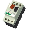 Schneider Electric circuit breakers, motor protection GV3ME40 25-40A, quality assurance, welcome to buy(China (Mainland))