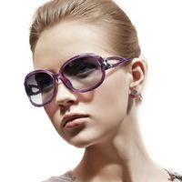 Sunglasses Women's Luxury Fashion Summer Sun Glasses Woman Vintage Sunglass Outdoor Goggles Eyeglasses 2014 Eyewear Vintage 9501