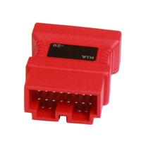 2014 NEW Original Autel DS708 Kia 20 Adaptor works with Autem Maxidiag MD801&MD802