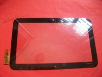 Original Brand New Touch Screen Digitizer For HP Envy X2 11 Front Touch Glass Panel
