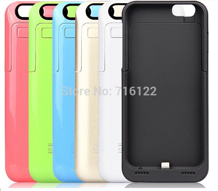 Чехол для для мобильных телефонов 3500mAh iPhone6 iPhone 6 6 g 4,7 For iphone 6