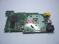 C-740 mainboard motherboard original for Olympus