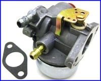 Carburetor Carb Fits TECUMSEH Engine OHH55 OHH60 OHH65 640025 640025A 640025B 640025C 640004 640014