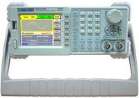 SIGLENT SDG1050 2Output channels 50MHz Waveform Generator 125 MSa/s