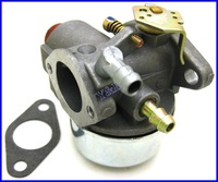 Carburetor Carb Fits TECUMSEH Engine OHH45 OHH50 640017 640017A 640017B 640117 640117A 640117B 640104