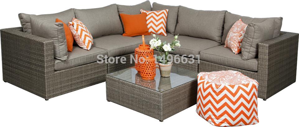 Shop Popular Modular Outdoor Furniture from China