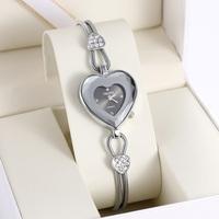 2014 Luxury Brand Fashion & Casual  Watch Women Ladies Bracelet Watch Quartz Stainless Steel