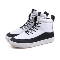 2014 New Men Sneakers Casual Laced-up & hip-hop Shoes Male Flats fashion shoes Size 39-44,Drop shipping.