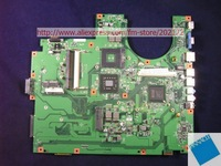 Laptop Motherboard FOR ACER Aspire 8730 8730G 8730ZG MBAYC01001 48.4AV01.021 BIG BEAR 2 100% TESTED GOOD 60-Day Warranty