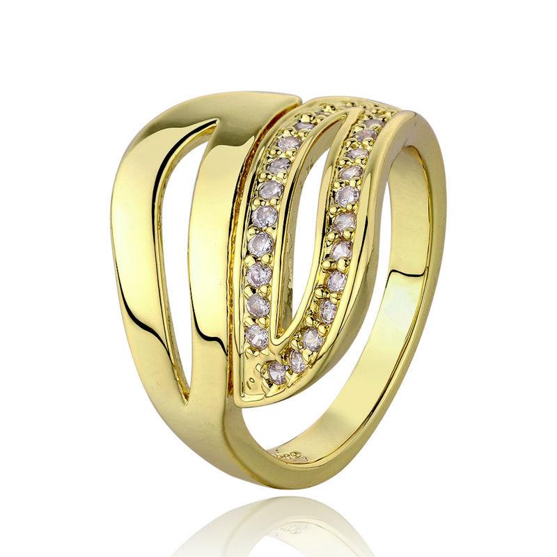 aliexpress buy new twisted string jewelry