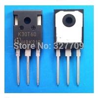 K30T60 Manu:INFINEON Encapsulation:TO-3P IC