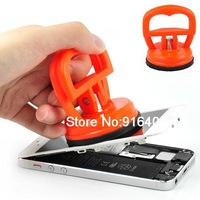Dent Removal Tool Suction Cup Smartphone Puller Pad Glass Panel Metal For ipone HTC sony Samsung