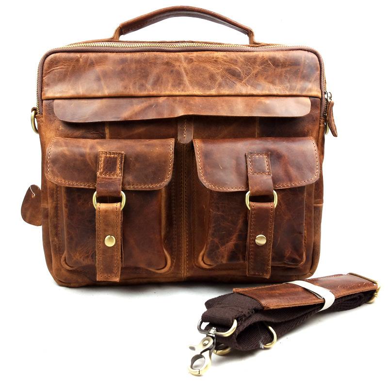 Travel Shoulder Bags Canada 5