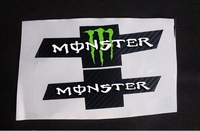 Free shipping 3d Carbon Fiber Emblem Logo stickers for Chevrolet Cruze Front & Rear styling