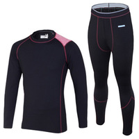 Winter Thermal Fleece New 2014 Cycling Jersey/Long Sleeve+Bib Pants Cycling Clothing Bike Clothes Breathable