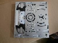 Original TEAC DV-LC 140-002 DVD navigation mechanism Camry navigation laser head 3142 2501 3370 Cars DVD stereo