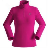 2014 winter women's sport suit women leisure sport Outdoor sports pullovers sport Fleece Long Sleeve warm hoodies sweatshirts