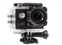 Original SJCAM WiFi Version SJ4000 1080P Full HD GoPro Style Extreme Sport DV Action Camera Diving 30M Waterproof SDV004