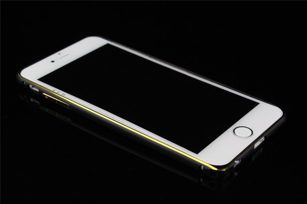 Чехол для для мобильных телефонов LJ 5.5 iPhone 6 LJ-i6 5.5ss romanson rm 9207q lj gd