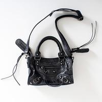 Free Shipping Fashion Women small motorcycle bag tote bag handbag ,Girls Shoulder bag Faux Leather