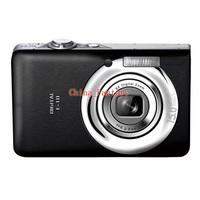 "Mini Digital Camera 12MP/2.4""color TFT LCD Digital camera with 8X digital zoom Compact camera Free Shipping"