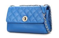 luxury Women Handbag Ladies bags desigual Leather Handbag Tote Shoulder Bags Women Messenger Bags Handbag Genuine Leather