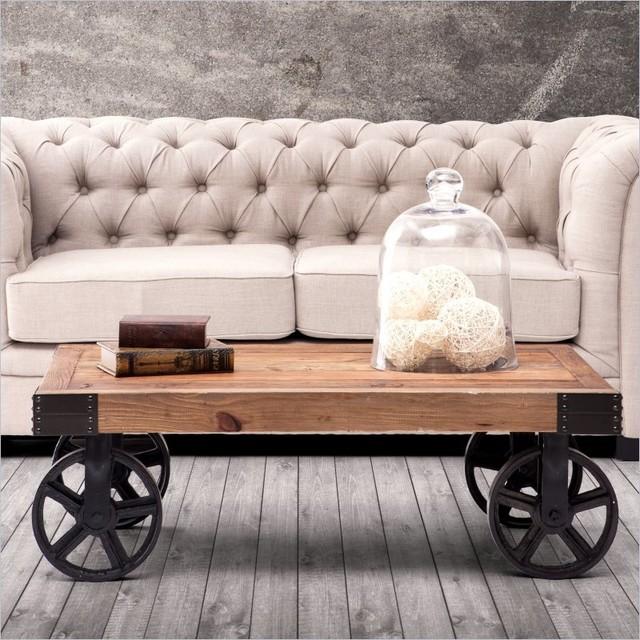 Antieke hal meubelen promotie winkel voor promoties antieke hal meubelen op - Ingang kast ...