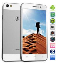 Original Jiayu G5s MTK6592 Octa Core 1.7GHz Cell Phones HD 4.5″ Gorilla Glass screen 2G RAM 16G ROM 13Mp Camera GPS Smartphones
