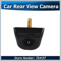 Car Rear Vision Video Monitor Camera Hot Wholesale