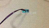 New original TEC B-EV4D B-EV4T ribbon speed sensor EV4D Ribbon Sensor