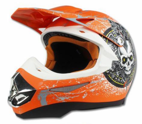 Cool Helmet Designs Helmet Dot Ece Cool Design