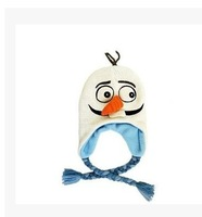 2015 winter newest free shipping 5sets /lot  2015 new Xuebao protective ear cap inter polar fleece gorro