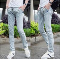 2015 New Arrival Free Shipping Men jeans,Fashion High Quality Brand Denim Jeans Men,Men Jeans Brand Pants,Plus Size M-XL