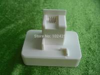1pcs Cartridge  Chip resetter  For Epson GS6000 T6241-T6248Cartridge Model