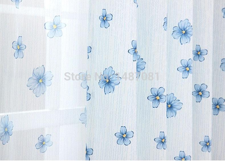 Online kopen wholesale design stof gordijn voor de deur uit china design stof gordijn voor de - Slaapkamer om te versieren ...