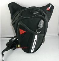 New racing Drop Leg Motorcycle Cycling Fanny Pack Waist Belt Bag
