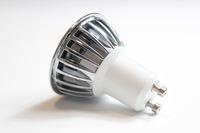 Factory Direct Price LED Spotlight COB 5w LED Bulb Lamp White/Warm White/Cool White E27/E14/B22/GU10/MR11 Base LED Lamp Hot Sale