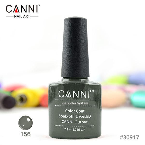 Nail supplier factory wholesale uv gel polish #30917(China (Mainland))