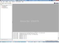 Scania xcom 2.27+cdev+ecom