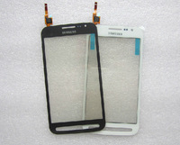 ORIGINAL Touch Screen Panel Assembly Digitizer Display Replacement for Samsung GALAXY Galaxy CORE Advance I8580