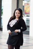 2014 New Autumn Vestidos de festa Plus Size Elegent Lace Dress Big Size Female Lace Long Sleeve Base Clothing 4XL Hot Sales