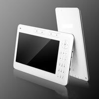 """New 4GB 7.0"""" TFT LCD E-BOOK READER ebook PDF MP3 Player 4GB"""