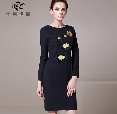 Ledenda женские платья