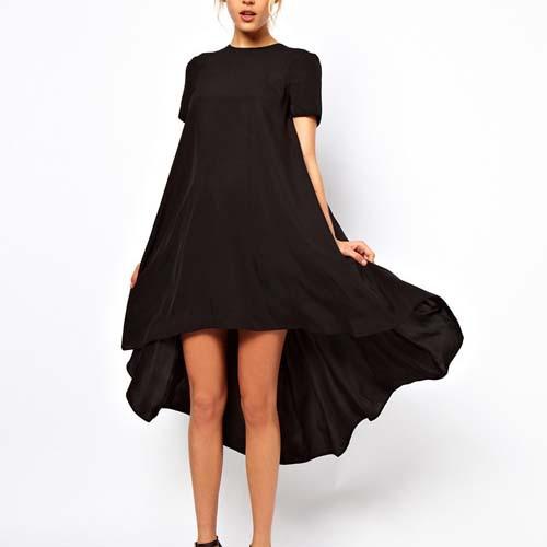 цены на Женское платье Brand New Desigual Vestidos Clubwear HDY006 в интернет-магазинах
