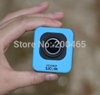 2014 new arrival sport camera sjcam m10