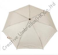 All black,anti-rust  frame,hex-angle steel shaft,three fold auto open&auto close parasol,windproof,bag&pocket umbrellas