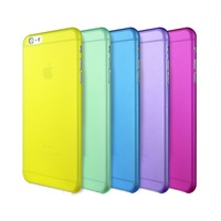 2014 New FERSION Water Dirt Shock Proof Case 6P101 for  Apple iPhone 6 Plus FC6P101