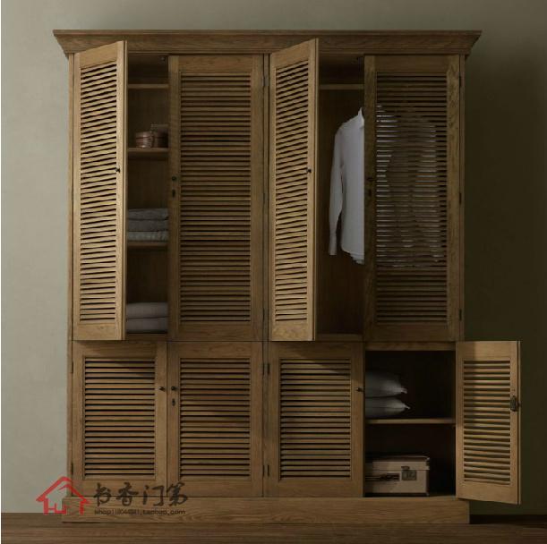 imgbd - kast slaapkamer kind ~ de laatste slaapkamer ontwerp, Deco ideeën