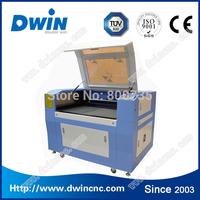 900*600mm co2 Laser Engraving Machines DW960
