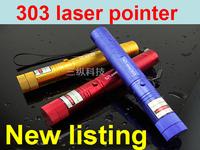 Powerful blue Laser Pointer 532nm Pointer Light Pen Lazer Beam High power green laser point +star projector